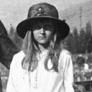 Huguette Clark Age, Birthday, Birthplace, Bio, Zodiac &  Family