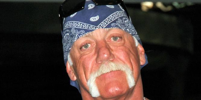 Hulk Hogan Age, Birthday, Birthplace, Bio, Zodiac &  Family