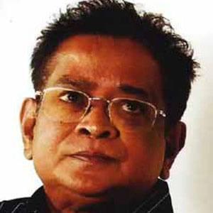 Humayun Ahmed Age, Birthday, Birthplace, Bio, Zodiac &  Family
