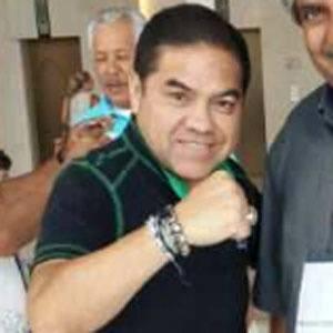 Humberto González Age, Birthday, Birthplace, Bio, Zodiac &  Family