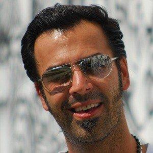 Humberto Rodríguez Age, Birthday, Birthplace, Bio, Zodiac &  Family