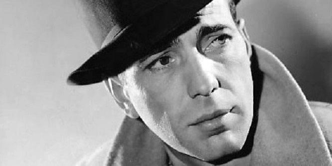 Humphrey Bogart Age, Birthday, Birthplace, Bio, Zodiac &  Family
