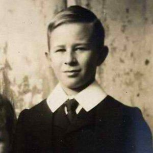 Humphrey Cobb Age, Birthday, Birthplace, Bio, Zodiac &  Family