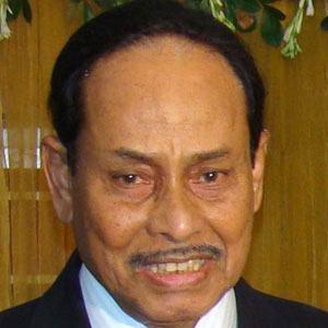 Hussain Muhammad Ershad Age, Birthday, Birthplace, Bio, Zodiac &  Family