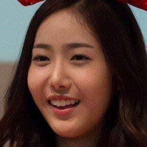 Hwang Eun-Bi Age, Birthday, Birthplace, Bio, Zodiac &  Family