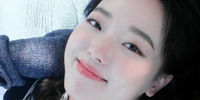 Hyocheon Jeong Age, Birthday, Birthplace, Bio, Zodiac &  Family
