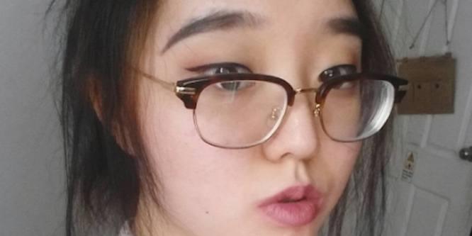 Hyojin Age, Birthday, Birthplace, Bio, Zodiac &  Family