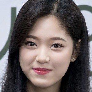 HyunJin Age, Birthday, Birthplace, Bio, Zodiac &  Family