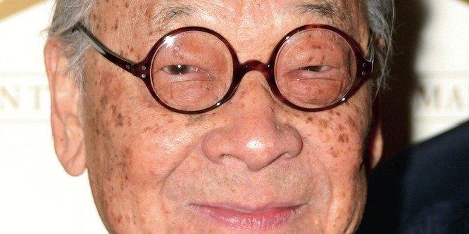 I. M. Pei Age, Birthday, Birthplace, Bio, Zodiac &  Family