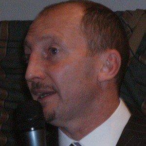 Ian Holloway Age, Birthday, Birthplace, Bio, Zodiac &  Family