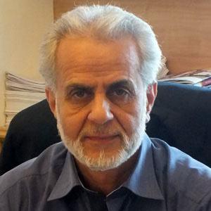 Ibrahim Sarsur Age, Birthday, Birthplace, Bio, Zodiac &  Family
