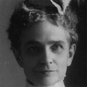 Ida Saxton McKinley Age, Birthday, Birthplace, Bio, Zodiac &  Family