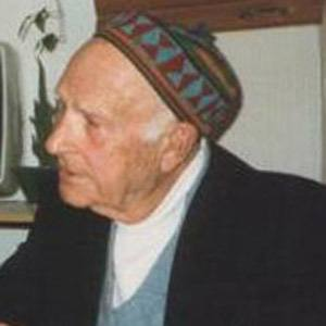 Ignazio Buttitta Age, Birthday, Birthplace, Bio, Zodiac &  Family