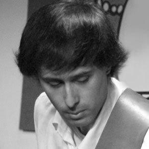 Igor Saavedra Age, Birthday, Birthplace, Bio, Zodiac &  Family