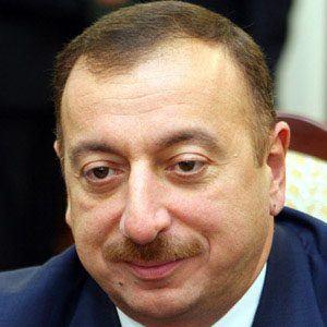 Ilham Aliyev Age, Birthday, Birthplace, Bio, Zodiac &  Family