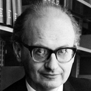 Imre Lakatos Age, Birthday, Birthplace, Bio, Zodiac &  Family
