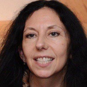 Inez van Lamsweerde Age, Birthday, Birthplace, Bio, Zodiac &  Family