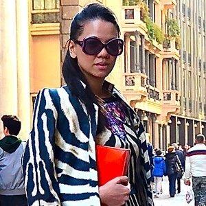 Ingrid Chua-Go Age, Birthday, Birthplace, Bio, Zodiac &  Family