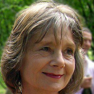 Irena Sibley Age, Birthday, Birthplace, Bio, Zodiac &  Family