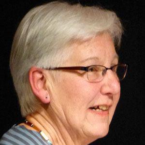 Irene Schweizer Age, Birthday, Birthplace, Bio, Zodiac &  Family