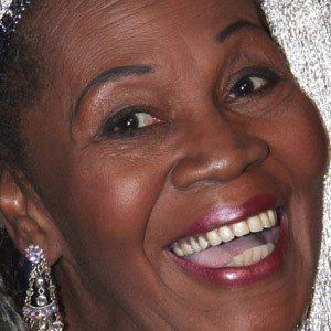 Irma P. Hall Age, Birthday, Birthplace, Bio, Zodiac &  Family