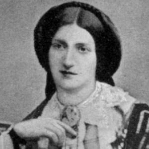 Isabella Beeton Age, Birthday, Birthplace, Bio, Zodiac &  Family