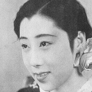 Isuzu Yamada Age, Birthday, Birthplace, Bio, Zodiac &  Family