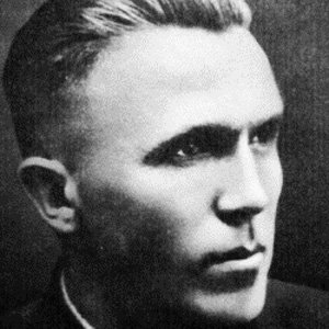 Ivan Sergeyevich Kuznetsov Age, Birthday, Birthplace, Bio, Zodiac &  Family