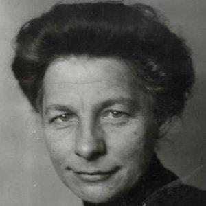 Ivana Kobilca Age, Birthday, Birthplace, Bio, Zodiac &  Family