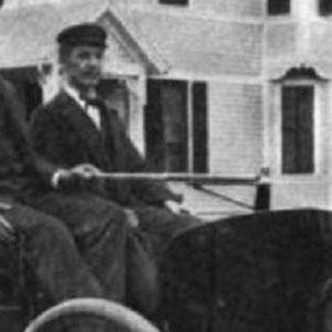 J Frank Duryea Age, Birthday, Birthplace, Bio, Zodiac &  Family