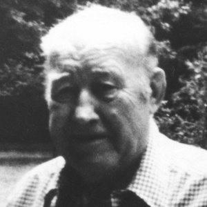 Jack Sharkey Age, Birthday, Birthplace, Bio, Zodiac &  Family