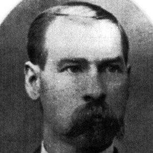 James Earp Age, Birthday, Birthplace, Bio, Zodiac &  Family
