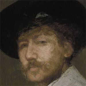 James McNeill Whistler Age, Birthday, Birthplace, Bio, Zodiac &  Family