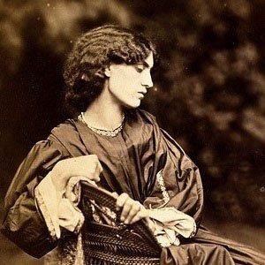 Jane Morris Age, Birthday, Birthplace, Bio, Zodiac &  Family