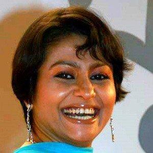 Jaya Bhattacharya Age, Birthday, Birthplace, Bio, Zodiac &  Family