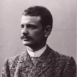 Jean Sibelius Age, Birthday, Birthplace, Bio, Zodiac &  Family