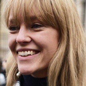 Jeanette Friis Madsen Age, Birthday, Birthplace, Bio, Zodiac &  Family