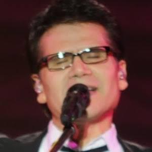 Jesús Adrián Romero Age, Birthday, Birthplace, Bio, Zodiac &  Family