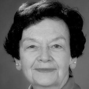 Jocelyn Burdick Age, Birthday, Birthplace, Bio, Zodiac &  Family