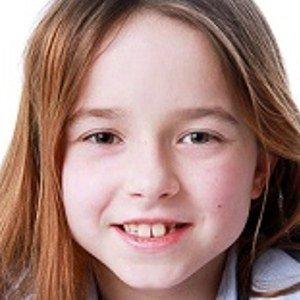 Jocelyn Macnab Age, Birthday, Birthplace, Bio, Zodiac &  Family