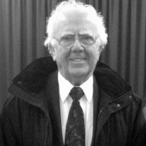 Joe Benton Age, Birthday, Birthplace, Bio, Zodiac &  Family