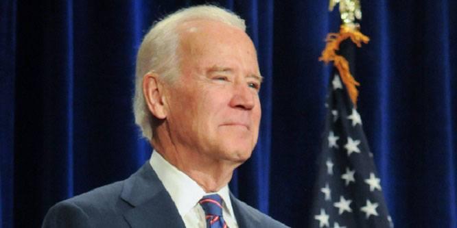 Joe Biden Age, Birthday, Birthplace, Bio, Zodiac &  Family