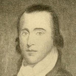 John Cabell Breckinridge Age, Birthday, Birthplace, Bio, Zodiac &  Family