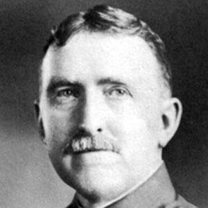 John L. Hines Age, Birthday, Birthplace, Bio, Zodiac &  Family