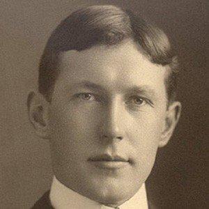 John McCrae Age, Birthday, Birthplace, Bio, Zodiac &  Family