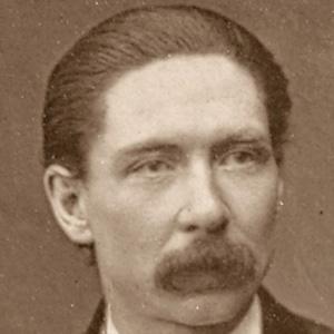 John Nevil Maskelyne Age, Birthday, Birthplace, Bio, Zodiac &  Family