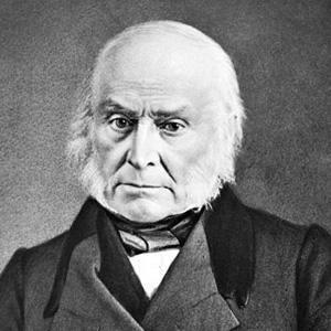 John Quincy Adams Age, Birthday, Birthplace, Bio, Zodiac &  Family