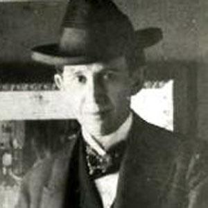 John T. McCutcheon Age, Birthday, Birthplace, Bio, Zodiac &  Family