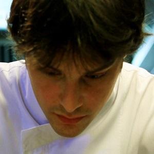 Jordi Cruz Age, Birthday, Birthplace, Bio, Zodiac &  Family