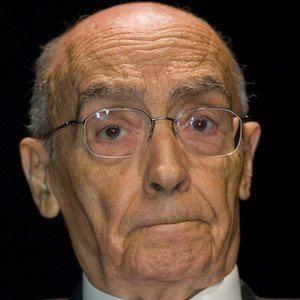 Jose Saramago Age, Birthday, Birthplace, Bio, Zodiac &  Family